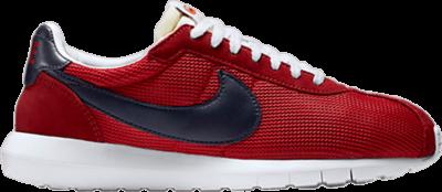 Nike Roshe LD-1000 Red 802022-641