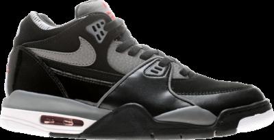Nike Air Flight 89 Black 306252-062