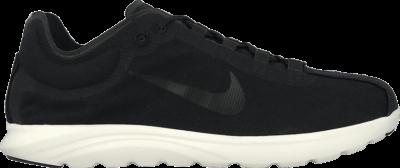 Nike NikeLab Mayfly Lite Black 909555-001