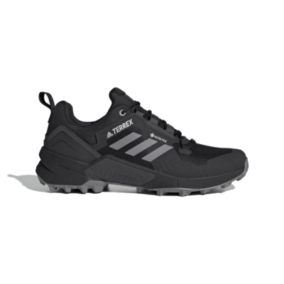 adidas Terrex Swift R3 GORE-TEX Hiking Core Black FW2769