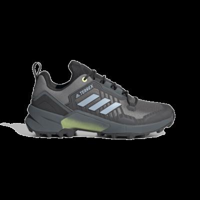 adidas Terrex Swift R3 Hiking Grey Three FX7340