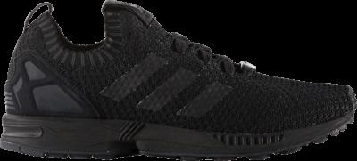 adidas ZX Flux PK 'Black' Black S75976
