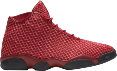 Air Jordan Jordan Horizon 'Gym Red' Red 823581-600