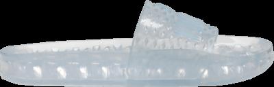 Puma Fenty x Wmns Jelly Slide 'White' White 365773-01