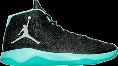 Air Jordan Jordan Ultra Fly Black 834268-006