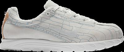 Nike Mayfly Leather Premium 'Off White' White 816548-100