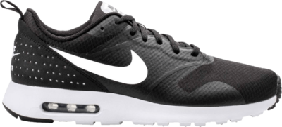 Nike Air Max Tavas 'Black' Black 705149-009