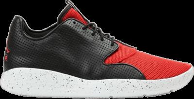 Air Jordan Jordan Eclipse 'University Red' Red 724010-018