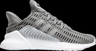 adidas Wmns Climacool 02/17 'Grey' Grey BY9289