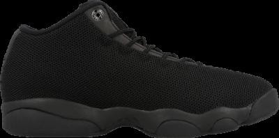 Air Jordan Jordan Horizon Low 'Black' Black 845098-010