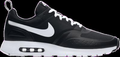 Nike Air Max Vision 'Black White' Black 918230-007