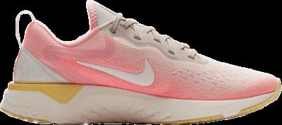 Nike Wmns Odyssey React 'Atomic Pink' Pink AO9820-002