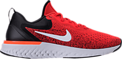 Nike Odyssey React 'Habanero Red' Red AO9819-600