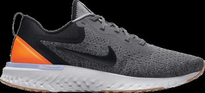 Nike Wmns Odyssey React 'Gunsmoke' Black AO9820-004