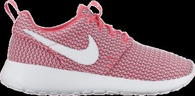 Nike Roshe One GS Pink 599729-615