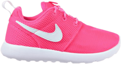 Nike Roshe One PS Pink 749422-609