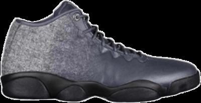 Air Jordan Jordan Horizon Low Premium Grey 850678-003