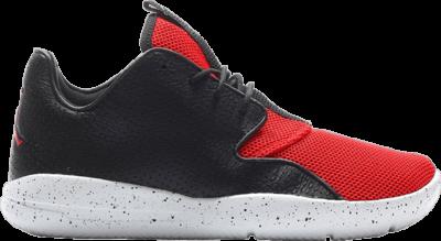 Air Jordan Jordan Eclipse BG Red 724042-018