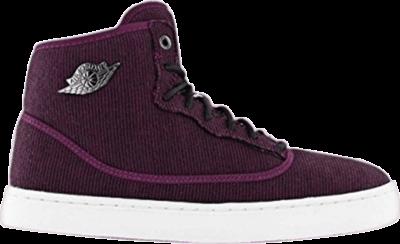 Air Jordan Jordan Jasmine GG Purple 768927-508