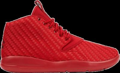 Air Jordan Jordan Eclipse Chukka 'Gym Red' Red 881453-601