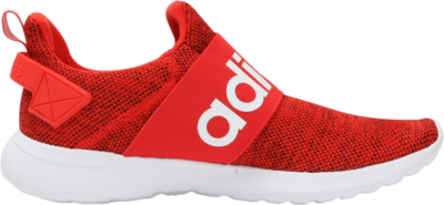 adidas Neo Cloudfoam Lite Racer Adapt Red DB1646
