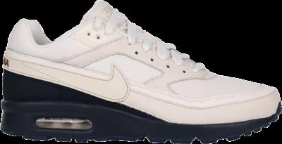 Nike Air Max BW Premium White 819523-104