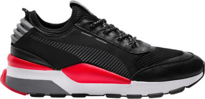 Puma RS-0 'Play' Black 367515-02