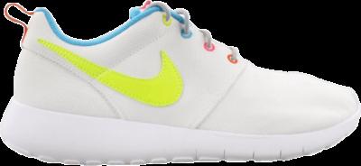 Nike Roshe One GS White 599729-105