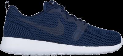 Nike Roshe One Hyperfuse BR Blue 833125-400