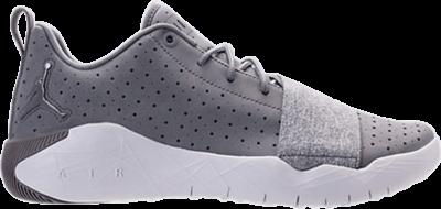 Air Jordan Jordan 23 Breakout Grey 881449-003
