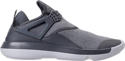 Air Jordan Jordan Fly 89 Grey 940267-005