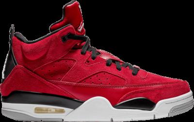 Air Jordan Jordan Son Of Mars Low 'Gym Red' Red 580603-603