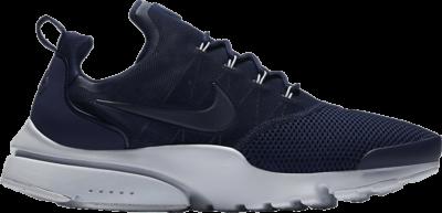Nike Air Presto Fly Blue 908019-403