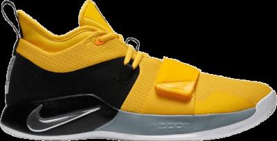 Nike PG 2.5 EP 'Moon Exploration' Yellow BQ8453-700