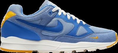 Nike Air Span II 'Work Blue' Blue AQ3120-400