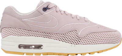 Nike Wmns Air Max 1 SI 'Particle Rose' Pink AO2366-600