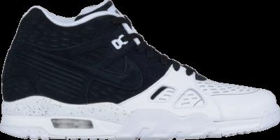 Nike Air Trainer 3 LE Black 815758-003