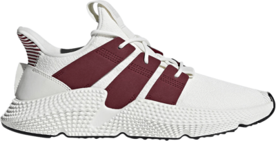 adidas Prophere 'Noble Maroon' Red D96658