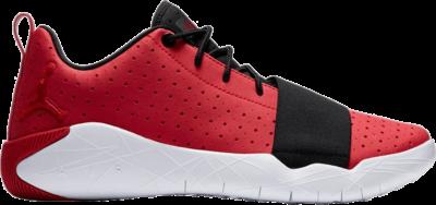Air Jordan Jordan 23 Breakout Red 881449-601