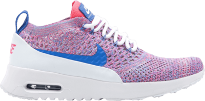 Nike Wmns Air Max Thea Ultra FK Multi-Color 881175-100