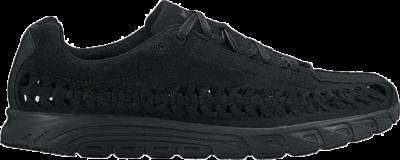 Nike Wmns Mayfly Woven 'Black' Black 833802-004