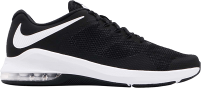 Nike Air Max Alpha Trainer 'Black' Black AA7060-001