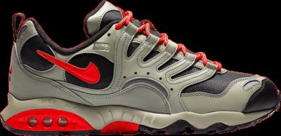 Nike Air Terra Humara 18 'Habanero' Red AO1545-002