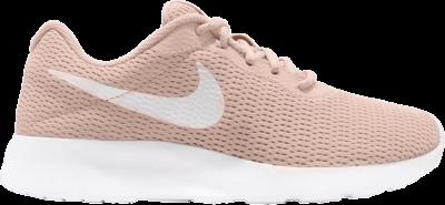 Nike Wmns Tanjun 'Particle Beige' Pink 812655-202