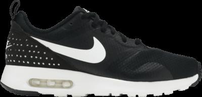 Nike Wmns Air Max Tavas 'Black' Black 916791-001