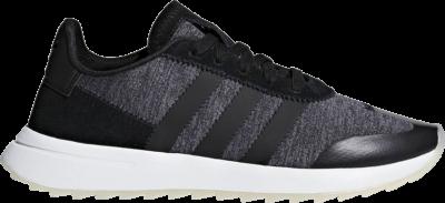 adidas Wmns FLB_Runner Black CQ1970