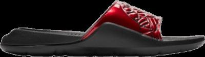 Air Jordan Jordan Hydro 7 Slide 'Varsity Red' Red AA2517-600