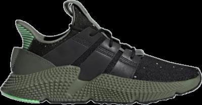adidas Prophere 'Black Olive' Black B37467