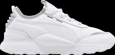 Puma RS-0 Optic POP 'White' White 367680-01