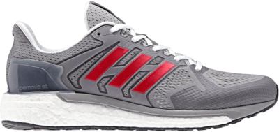 adidas Supernova Boost ST Grey DA9658